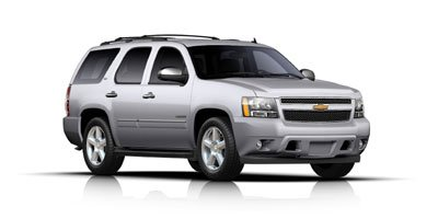 Pre-Owned 2012 Chevrolet Tahoe AWD LTZ Navigation (GPS), Leather, Heated Seats, 3rd Row, Sunroof, Back-up Cam,