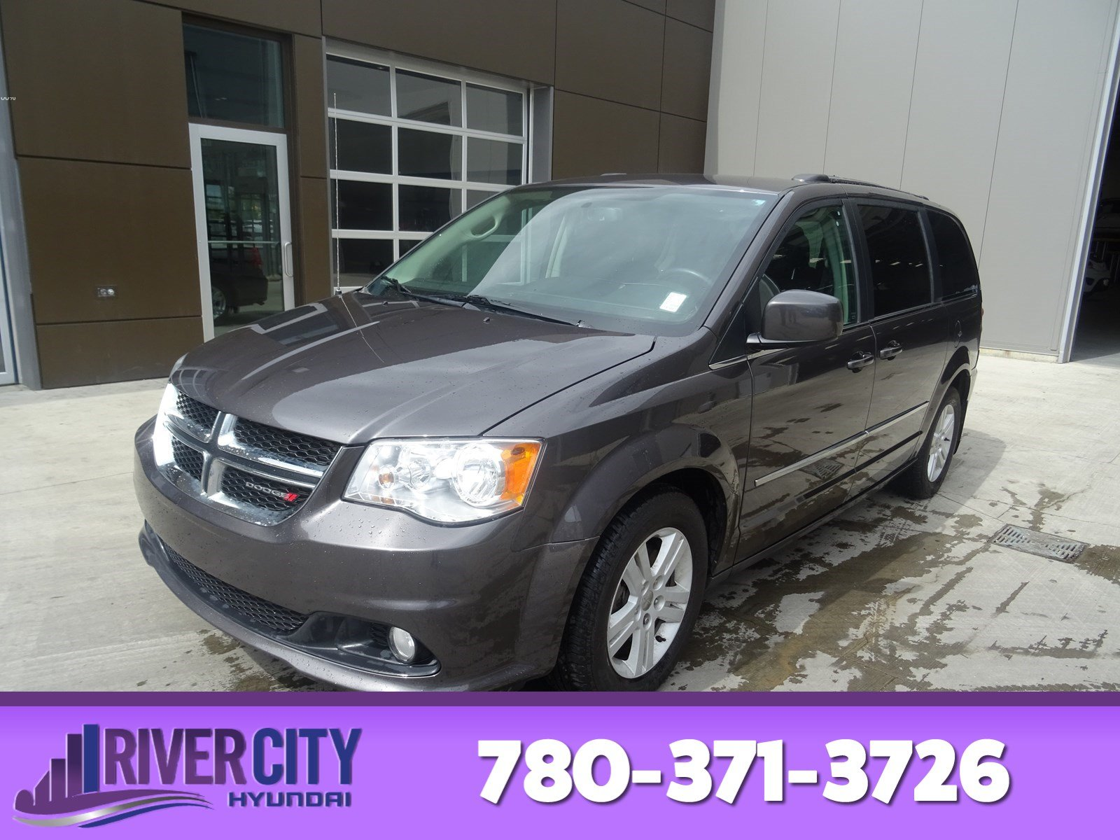 go wk sesxt grand b in inventory stow stock used se vehicles dodge caravan n vehicle sxt barrhaven