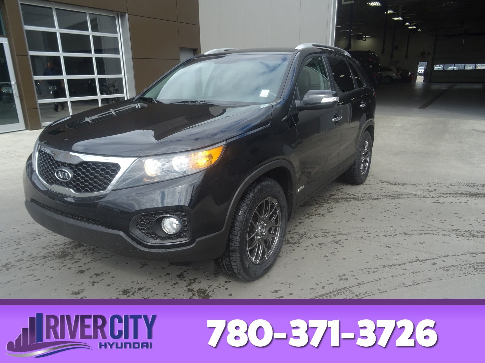 Pre owned 2012 kia sorento sport utility in edmonton 12c5984 pre owned 2012 kia sorento awd ex leather heated seats back up cam bluetooth publicscrutiny Image collections