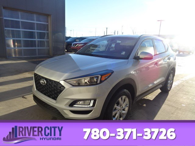 New 2019 Hyundai Tucson PREFERRED AWD HEATED STEERING,KEYLESS ENTRY W/ ALARM,BLUETOOTH,BLIND SPOT MONITOR