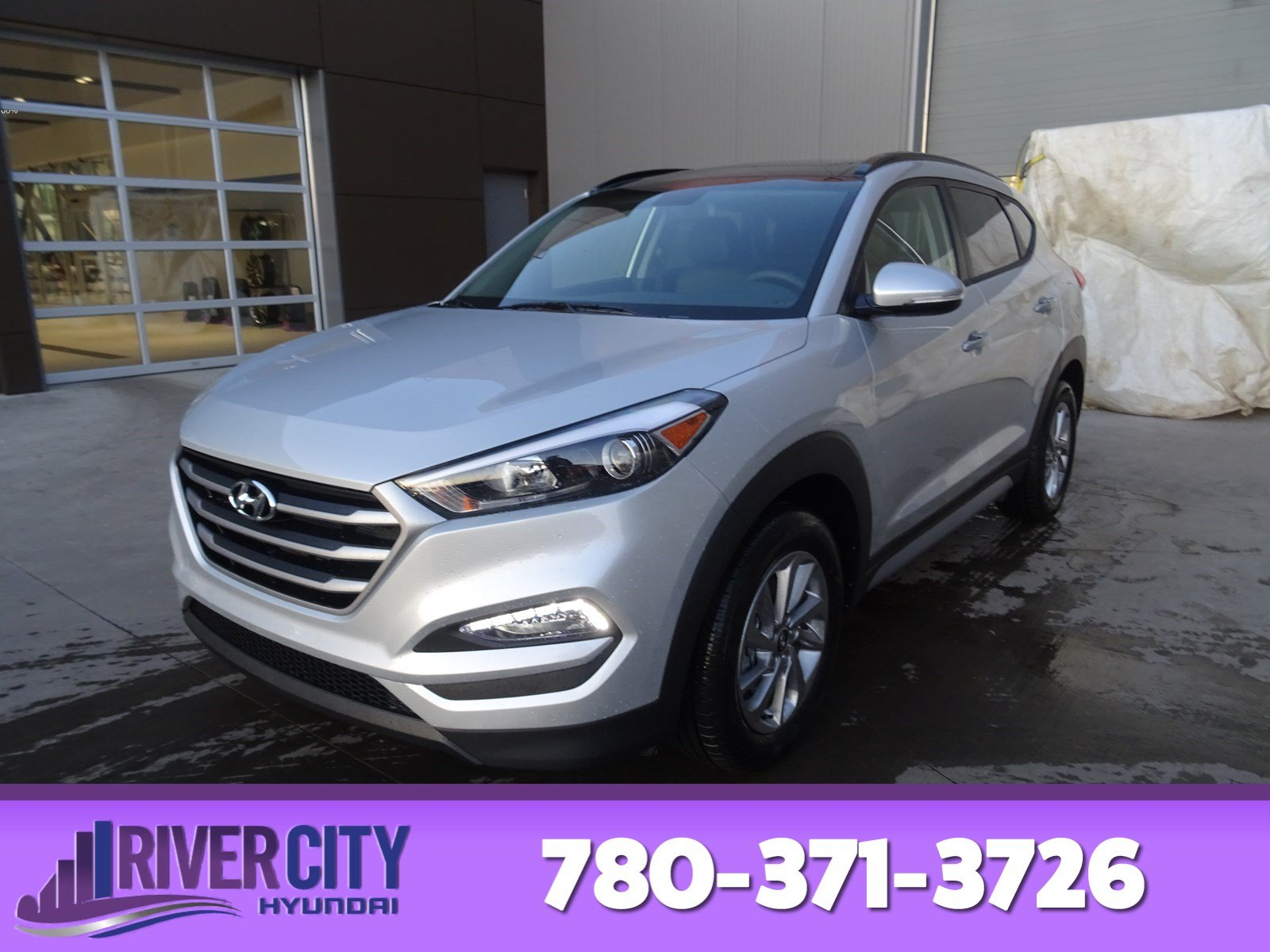 tucson car hyundai reviews tuscan mud whichcar highlander drive prices and live review updates