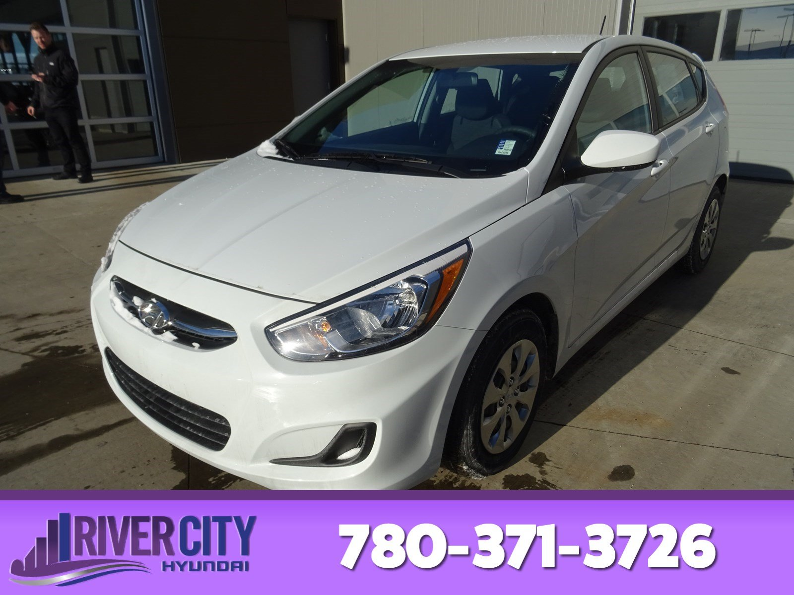of city new near web me tucson hyundai previous next and johnson used dealer fhyb in