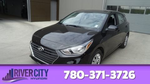2019 Hyundai Accent ESSENTIAL 5.0 COLOUR TOUCHSCREEN,REAVIEW CAMERA,BLUETOOTH,HEATED SEATS