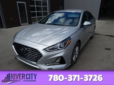 2019 Hyundai Sonata ESSENTIAL Heated Seats,  Back-up Cam,  Bluetooth,  A/C,