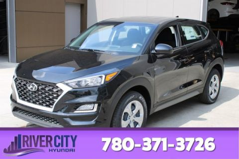 2019 Hyundai Tucson ESSENTIAL AWD HEATED SEATS,BLUETOOTH,REARVIEW CAMERA,IPOD/USB/AUXILIARY CONNECT