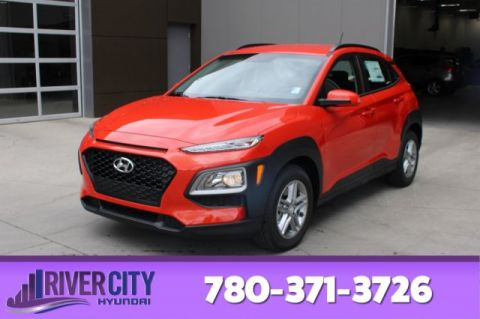 2019 Hyundai Kona ESSENTIAL 2.0L AWD 7.0 TOUCH SCREEN,REARVIEW CAMERA,ANDROID AUTO & APPLE CARPLAY,HEATED FRONT SEATS