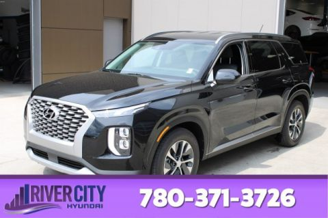 2020 Hyundai Palisade ESSENTIAL 3.8L AWD 8.0 TOUCH SCREEN DISPLAY,APPLE CAR PLAY/ANDROID AUTO,HEATED FRONT SEATS/STEERING