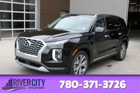 2020 HYUNDAI PALISADE LUXURY 3.8L AWD LEATHER SEATING SURFACES,HEATED SEATS STEERING WHEEL,VENTILATED FRONT SEATS,HARMAN K
