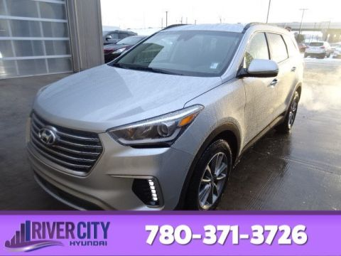 New 2019 Hyundai Santa Fe XL PREFERRED AWD HEATED SEATS ,HEATED STEERING WHEEL,BLUETOOTH,APPLE CARPLAY & ANDROID AUTO