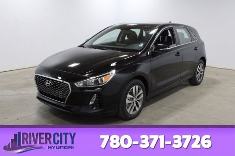 New 2020 Hyundai Elantra GT PREFERRED HEATED STEERING WHEEL,HEATED FRONT SEATS,BLUETOOTH,TOUCH SCREEN
