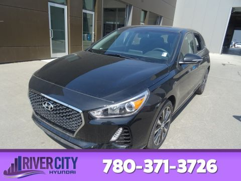 New 2018 Hyundai Elantra GT GL SE AUTO HEATED STEERING WHEEL,HEATED SEATS,BLUETOOTH,ANDROID AUTO/APPLE CAR PLAY