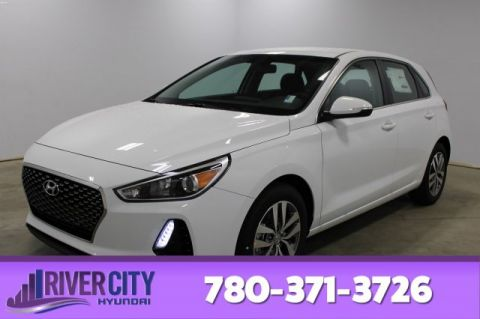 2019 Hyundai Elantra GT PREFERRED HEATED STEERING WHEEL,HEATED SEATS,BLUETOOTH,8.0 TOUCH SCREEN