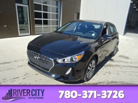 New 2019 Hyundai Elantra GT PREFERRED HEATED STEERING WHEEL,HEATED SEATS,BLUETOOTH,8.0 TOUCH SCREEN